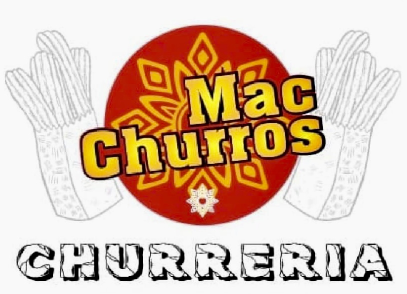 Mac Churros